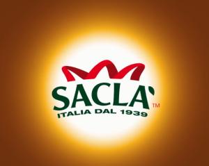 graphiste freelance avignon- logo sacla
