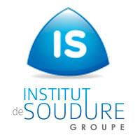 IS institut