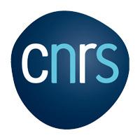 CNRS Montpellier