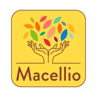 Macellio